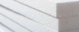 Schaumaplast выпустил упаковку из вспененного полистирола Styropor