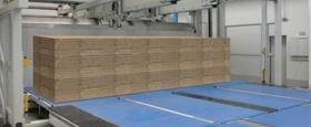 КБК в Набережных Челнах: новая линия для производства крупногабаритной упаковки