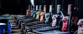 В Курской области открылось производство пленок с многоцветной печатью