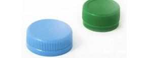 Пластик из биосырья: сахарного тростника