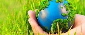В Кыргызстане запретят полиэтиленовые пакеты