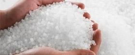 Отечественные компании сократили потребление импортного полиэтилена