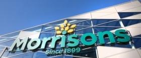 Британская сеть супермаркетов Morrisons отказывается от пластика в упаковке овощей