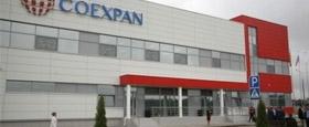 Экологическая упаковка в Наро-Фоминске: новый завод