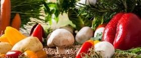В России создан комитет по стандартизации эко-продукции