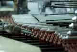 «Линхардт-Алтай» запускает вторую линию производства упаковки