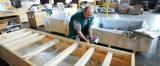 Проблемы немецких экспортеров упаковки