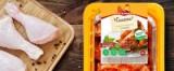 «Петелинка»: новые виды продукции для запекания