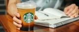 Starbucks решила избавиться от пластиковых трубочек