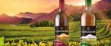 Новая упаковка для вина Vinogor