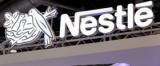 Nestlé открыл специальную лабораторию для разработки упаковки