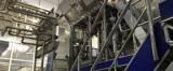 Сарапул-молоко строит новую упаковочную линию