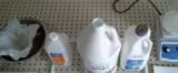 Финны будут делать упаковочные материалы из молока