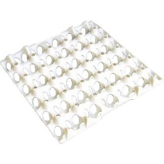 Решетка для яиц (прокладка)