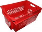 Ящик для мясной и молочной продукции