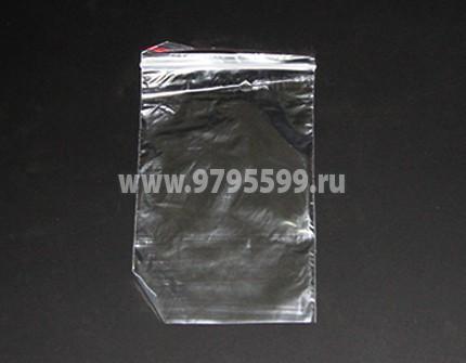 Пакеты Zip Lock, 10x15