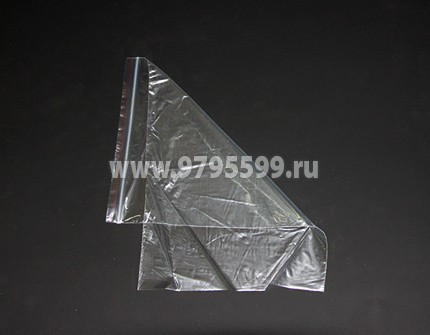 Пакеты Zip Lock, 15x20