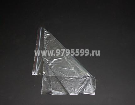Пакеты Zip Lock, 18x25
